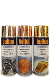 Belton Special Effekt